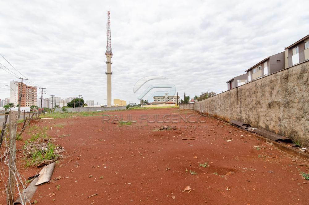 Comprar Terreno / Comercial em Londrina apenas R$ 3.500.000,00 - Foto 20