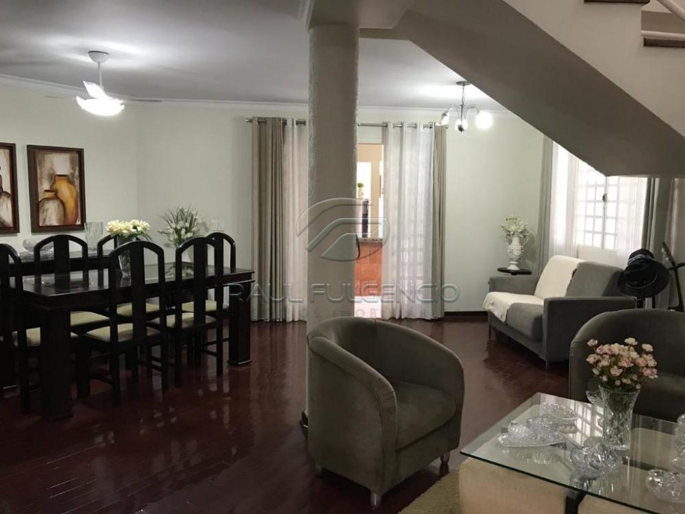 Comprar Casa / Sobrado em Londrina apenas R$ 750.000,00 - Foto 3