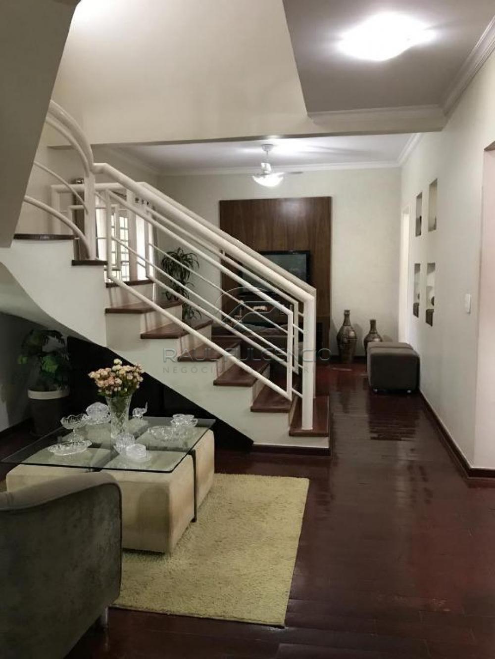 Comprar Casa / Sobrado em Londrina apenas R$ 750.000,00 - Foto 4
