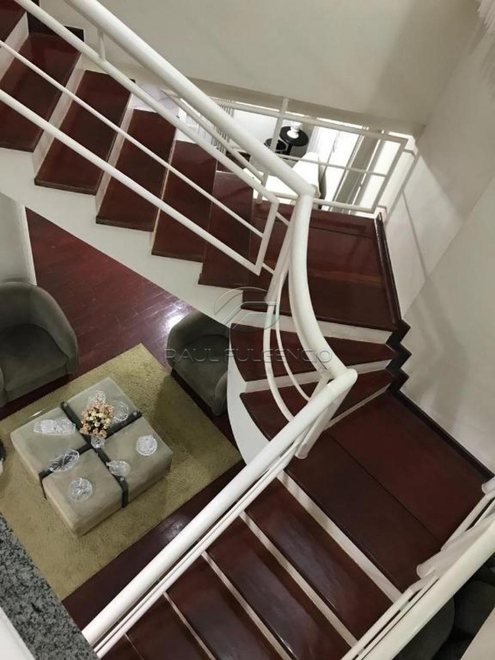 Comprar Casa / Sobrado em Londrina apenas R$ 750.000,00 - Foto 6