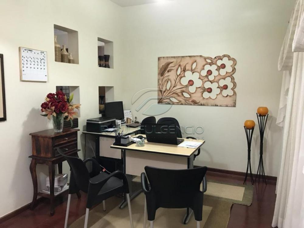 Comprar Casa / Sobrado em Londrina apenas R$ 750.000,00 - Foto 8