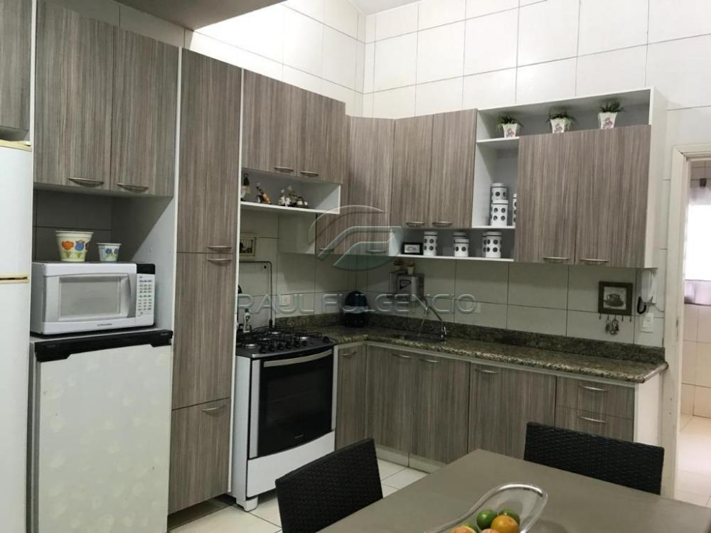 Comprar Casa / Sobrado em Londrina apenas R$ 750.000,00 - Foto 10
