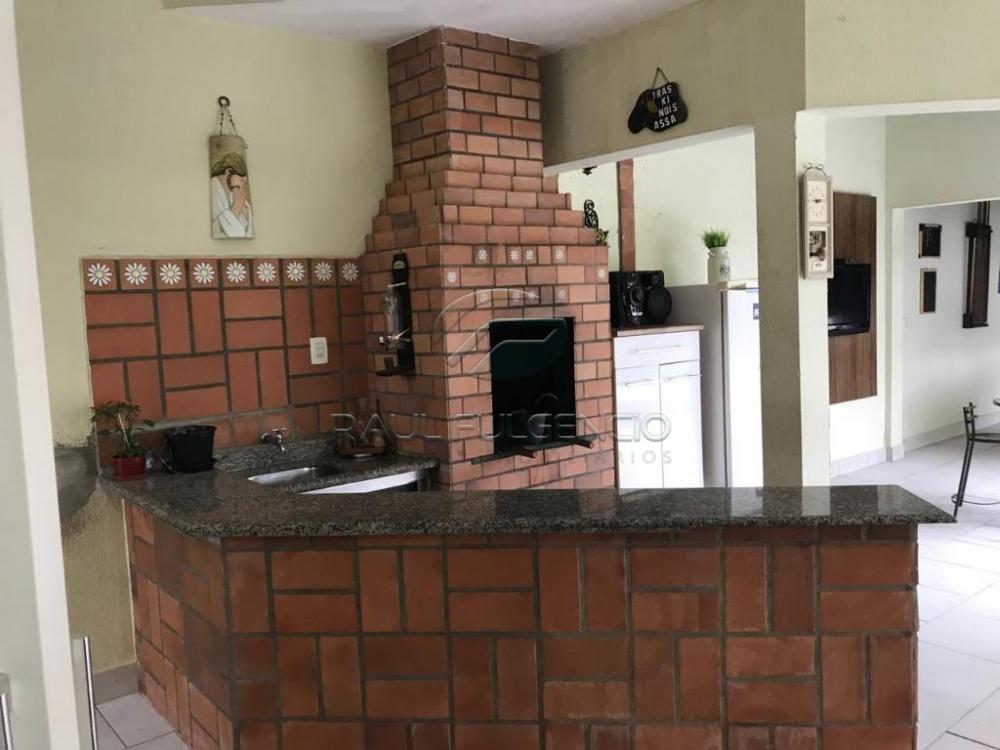 Comprar Casa / Sobrado em Londrina apenas R$ 750.000,00 - Foto 13
