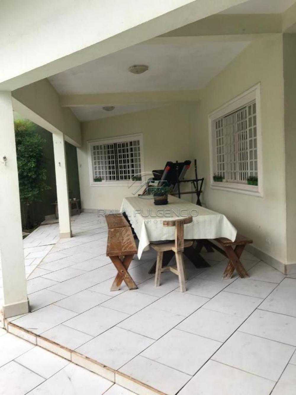 Comprar Casa / Sobrado em Londrina apenas R$ 750.000,00 - Foto 14
