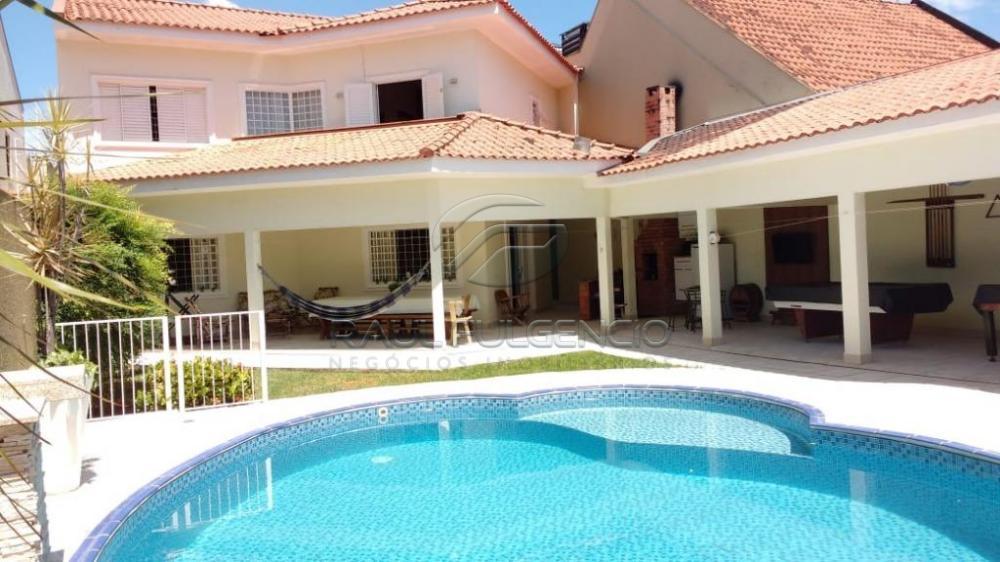 Comprar Casa / Sobrado em Londrina apenas R$ 750.000,00 - Foto 1