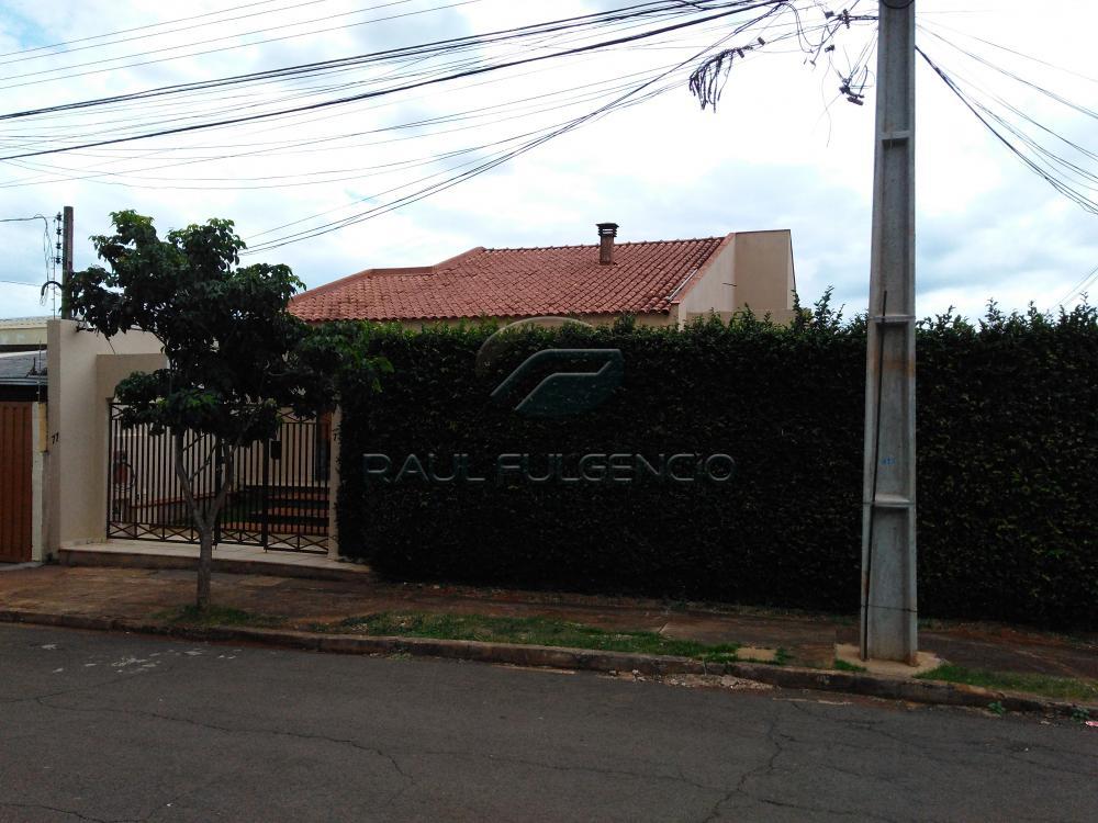 Comprar Casa / Térrea em Londrina apenas R$ 500.000,00 - Foto 1