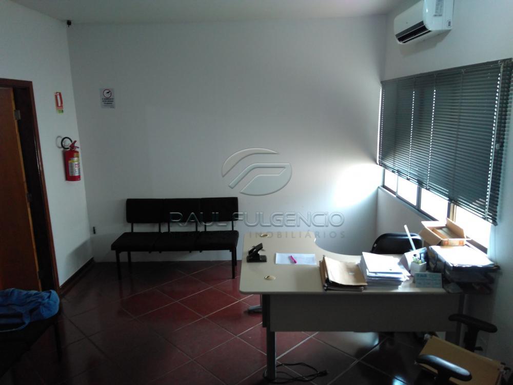 Comprar Casa / Térrea em Londrina apenas R$ 500.000,00 - Foto 3
