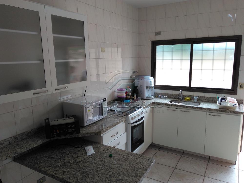 Comprar Casa / Térrea em Londrina apenas R$ 500.000,00 - Foto 5