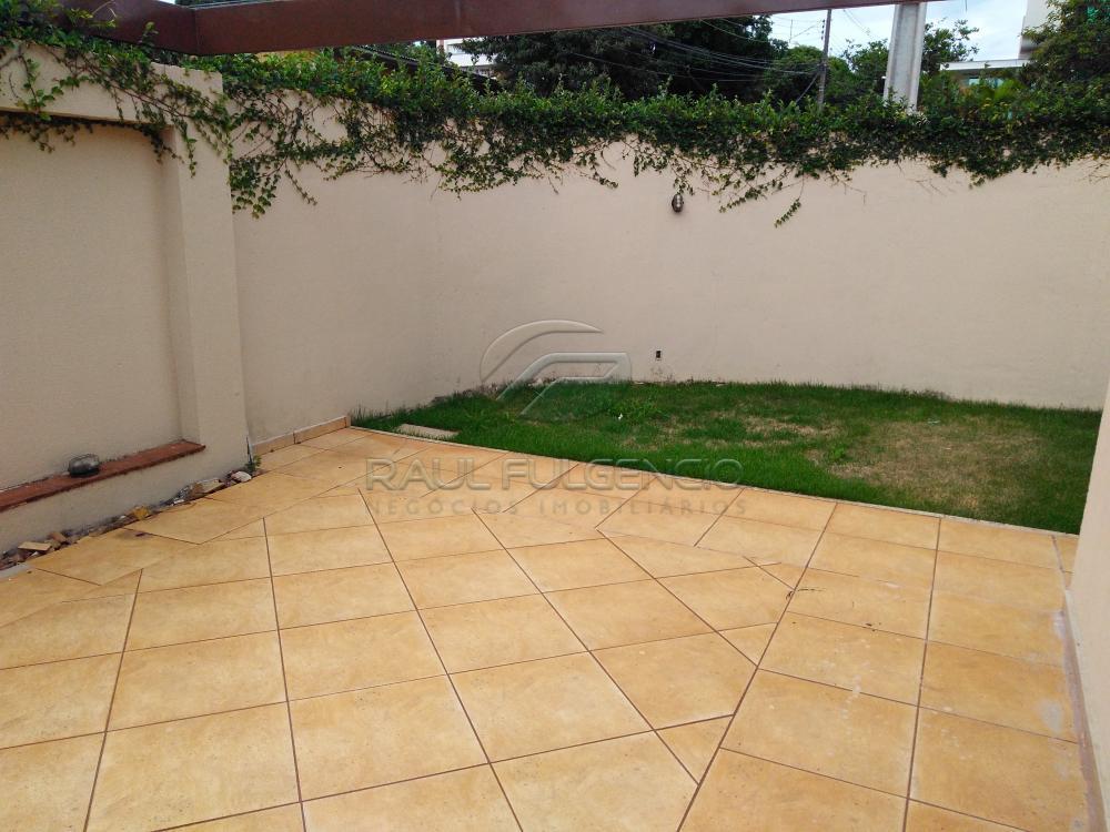 Comprar Casa / Térrea em Londrina apenas R$ 500.000,00 - Foto 7