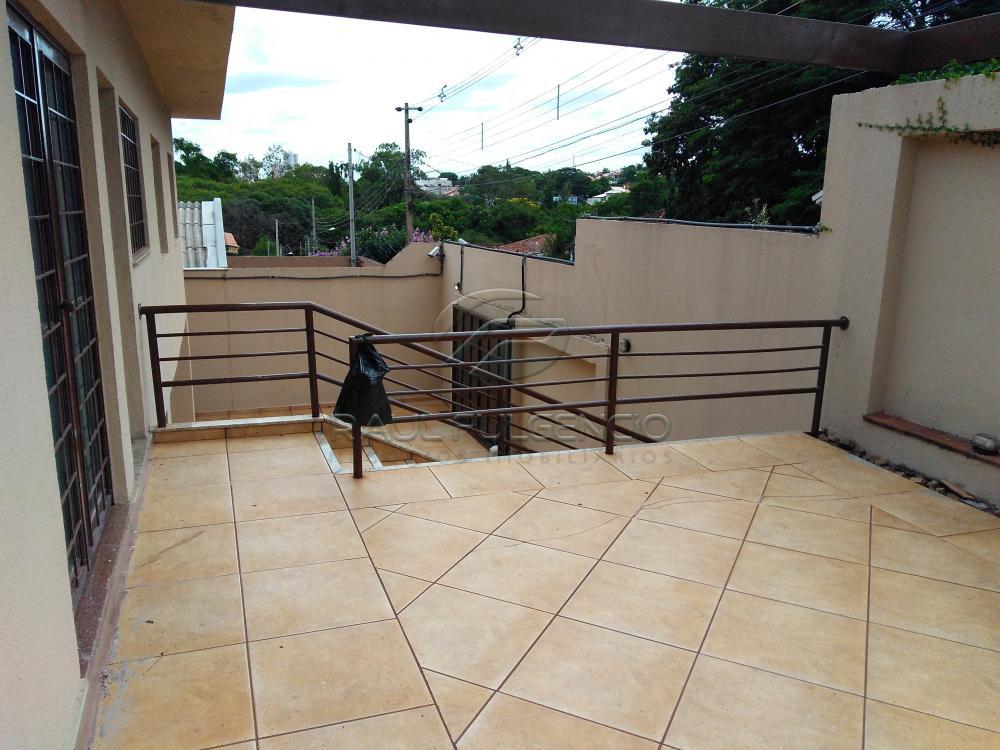 Comprar Casa / Térrea em Londrina apenas R$ 500.000,00 - Foto 8
