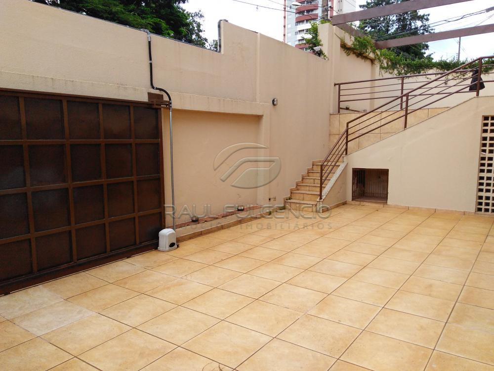 Comprar Casa / Térrea em Londrina apenas R$ 500.000,00 - Foto 9