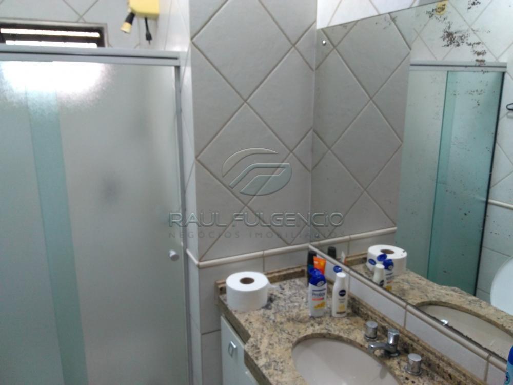 Comprar Casa / Térrea em Londrina apenas R$ 500.000,00 - Foto 11