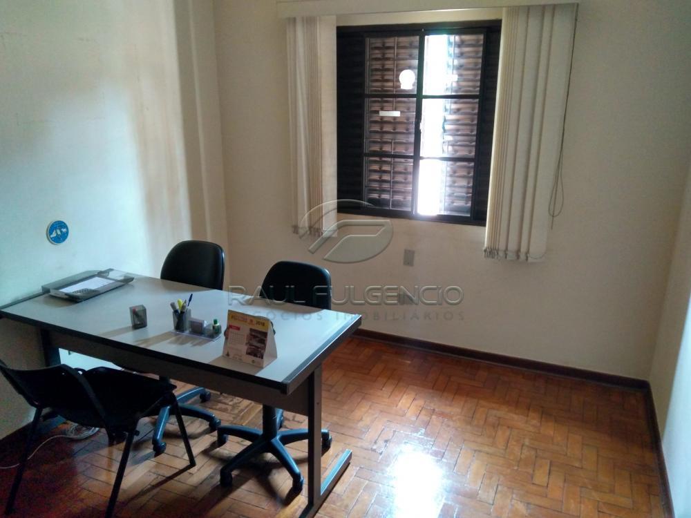 Comprar Casa / Térrea em Londrina apenas R$ 500.000,00 - Foto 13