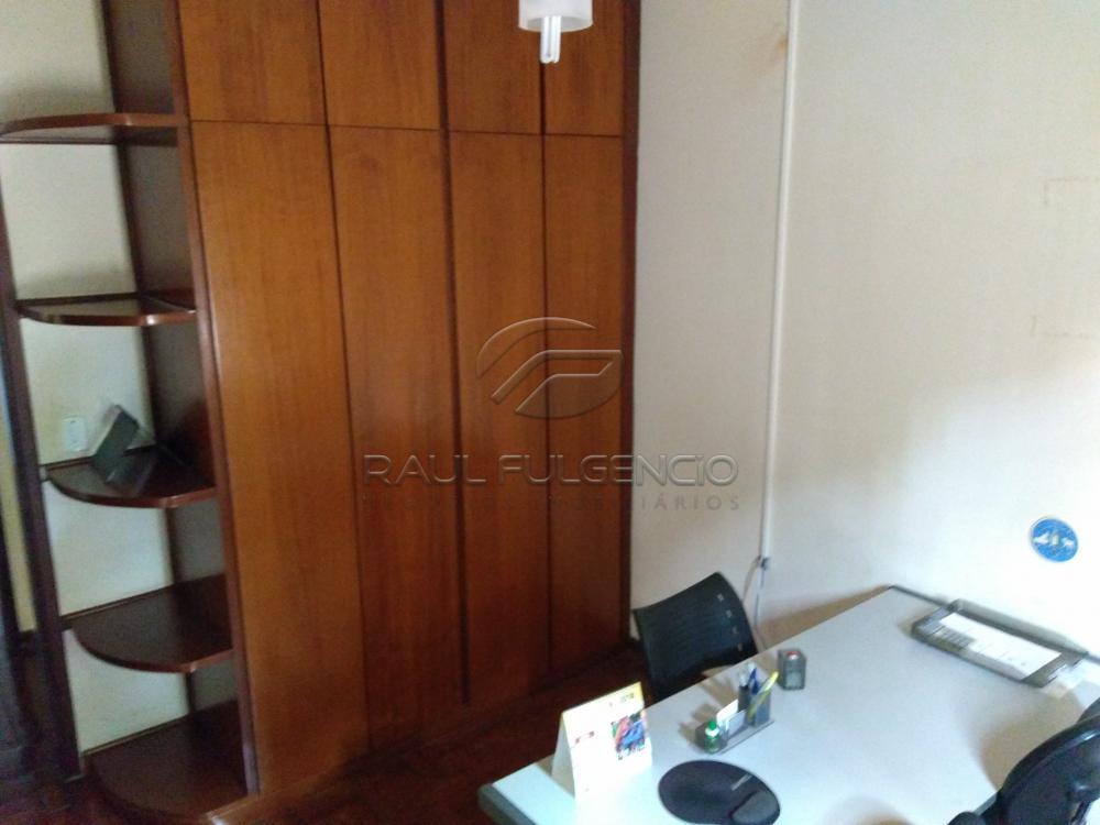 Comprar Casa / Térrea em Londrina apenas R$ 500.000,00 - Foto 14