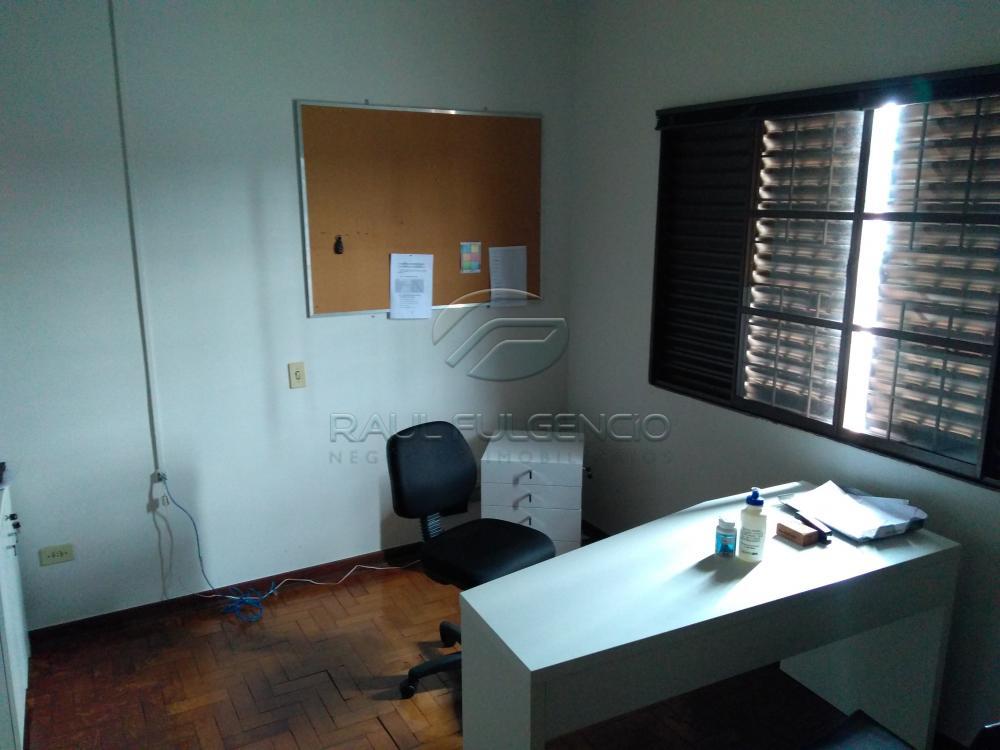 Comprar Casa / Térrea em Londrina apenas R$ 500.000,00 - Foto 15