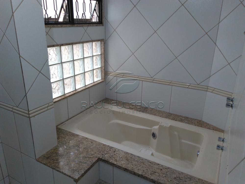 Comprar Casa / Térrea em Londrina apenas R$ 500.000,00 - Foto 16
