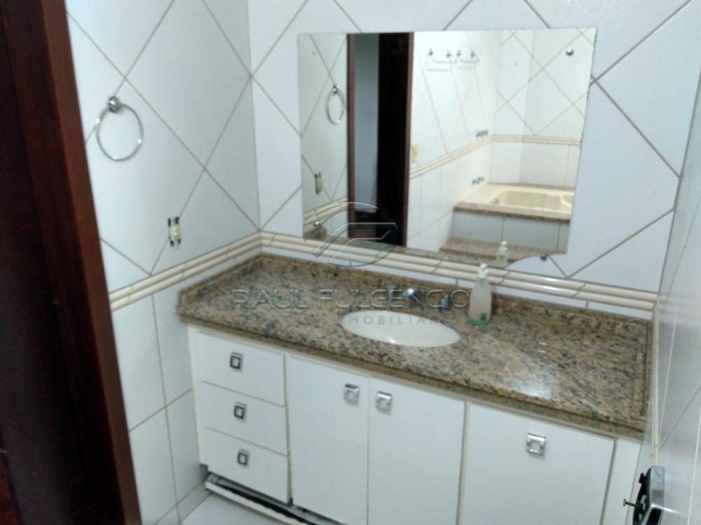 Comprar Casa / Térrea em Londrina apenas R$ 500.000,00 - Foto 17