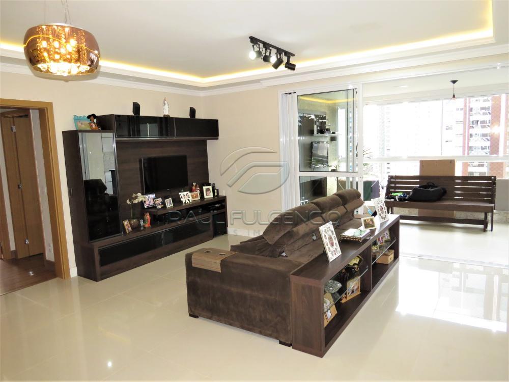 Comprar Apartamento / Padrão em Londrina apenas R$ 890.000,00 - Foto 2