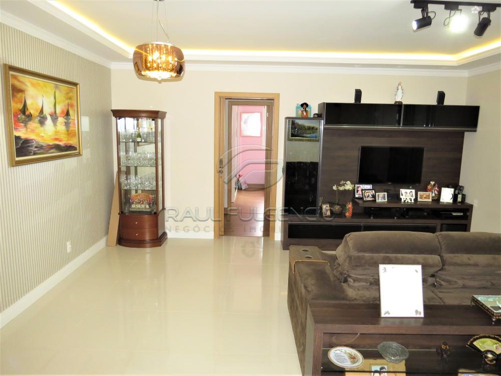Comprar Apartamento / Padrão em Londrina apenas R$ 890.000,00 - Foto 3