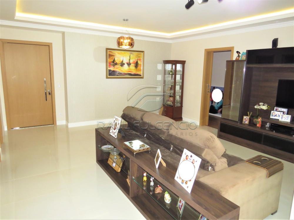 Comprar Apartamento / Padrão em Londrina apenas R$ 890.000,00 - Foto 5