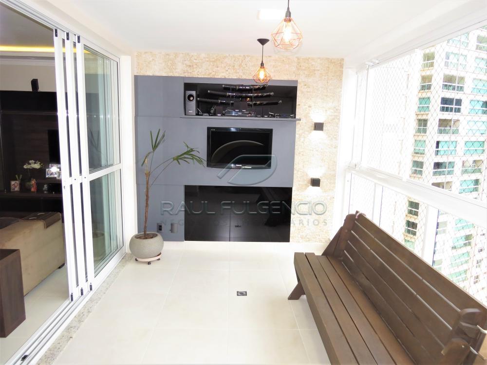 Comprar Apartamento / Padrão em Londrina apenas R$ 890.000,00 - Foto 6