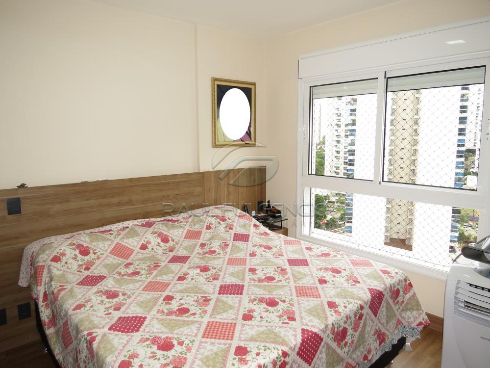 Comprar Apartamento / Padrão em Londrina apenas R$ 890.000,00 - Foto 8