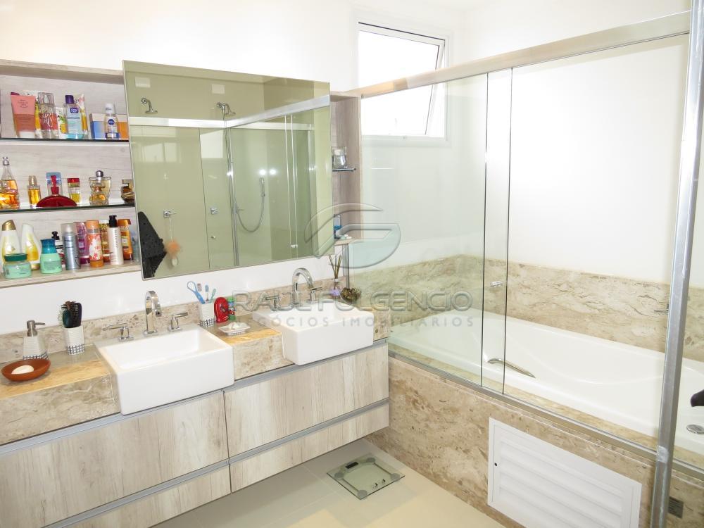 Comprar Apartamento / Padrão em Londrina apenas R$ 890.000,00 - Foto 11