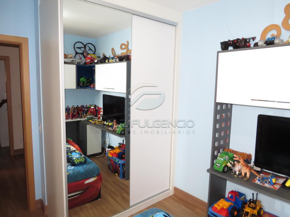 Comprar Apartamento / Padrão em Londrina apenas R$ 890.000,00 - Foto 14