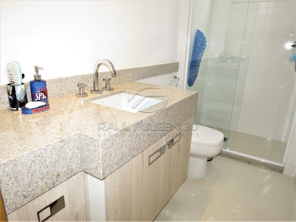 Comprar Apartamento / Padrão em Londrina apenas R$ 890.000,00 - Foto 15