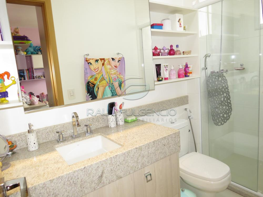 Comprar Apartamento / Padrão em Londrina apenas R$ 890.000,00 - Foto 18