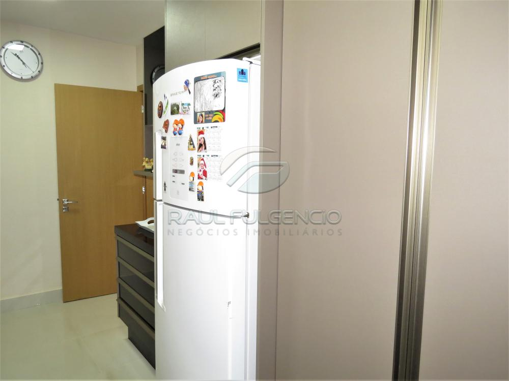 Comprar Apartamento / Padrão em Londrina apenas R$ 890.000,00 - Foto 20