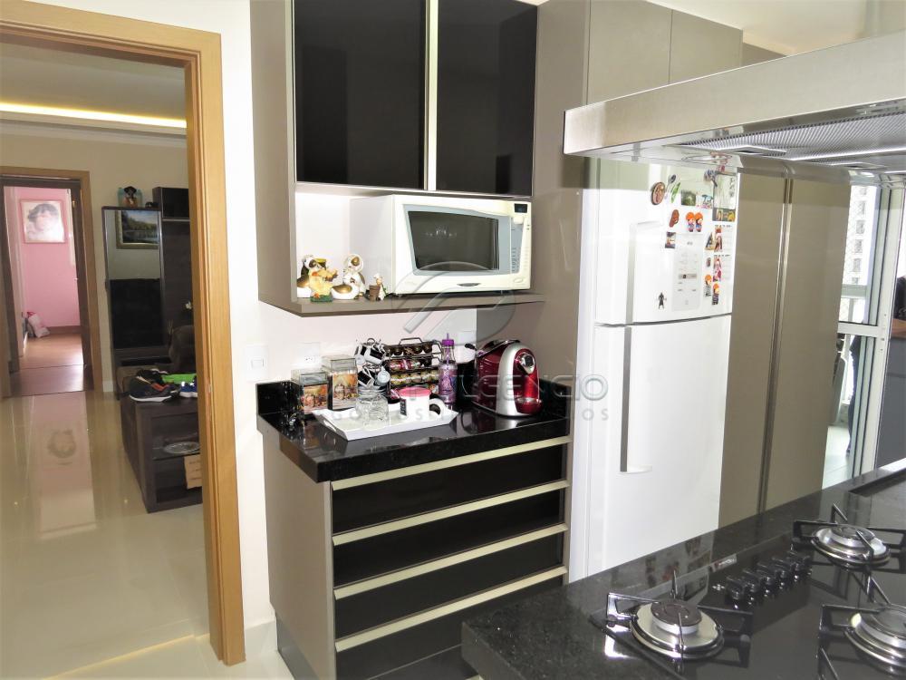 Comprar Apartamento / Padrão em Londrina apenas R$ 890.000,00 - Foto 21