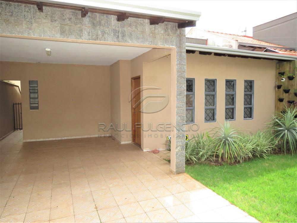 Comprar Casa / Térrea em Londrina apenas R$ 468.000,00 - Foto 1