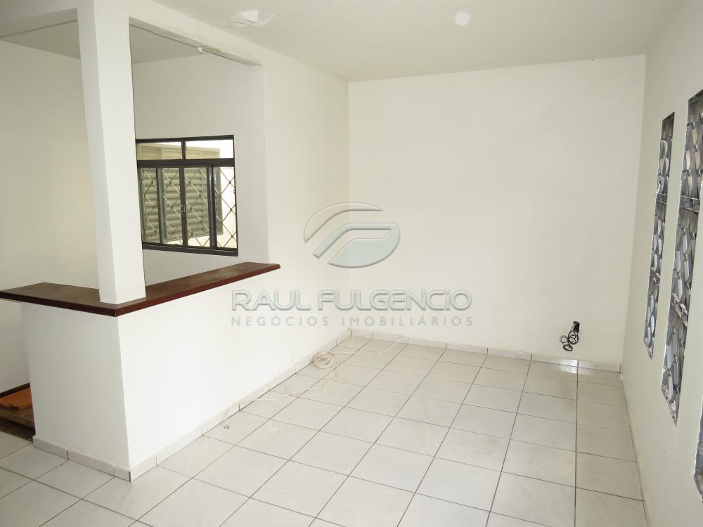 Comprar Casa / Térrea em Londrina apenas R$ 468.000,00 - Foto 2