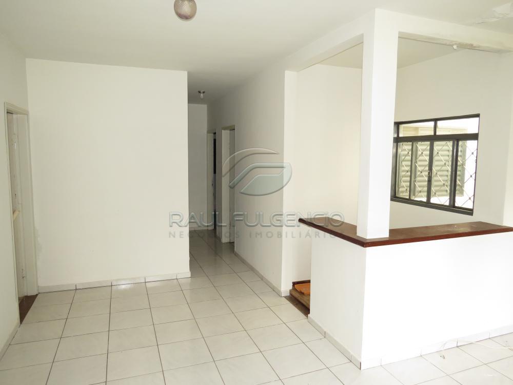 Comprar Casa / Térrea em Londrina apenas R$ 468.000,00 - Foto 3