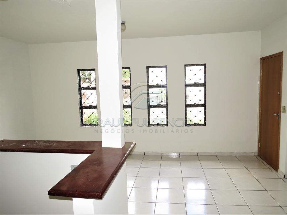 Comprar Casa / Térrea em Londrina apenas R$ 468.000,00 - Foto 4