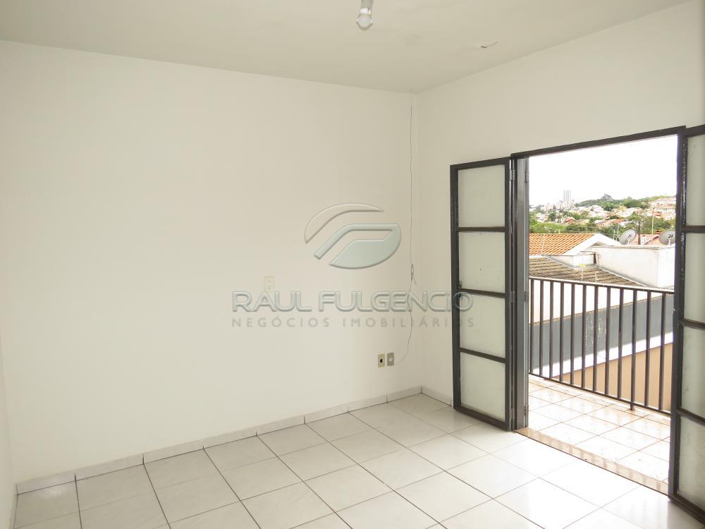Comprar Casa / Térrea em Londrina apenas R$ 468.000,00 - Foto 5
