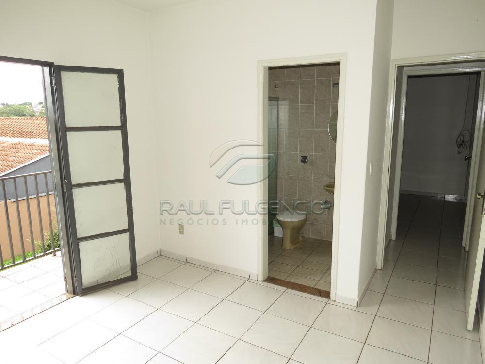 Comprar Casa / Térrea em Londrina apenas R$ 468.000,00 - Foto 6