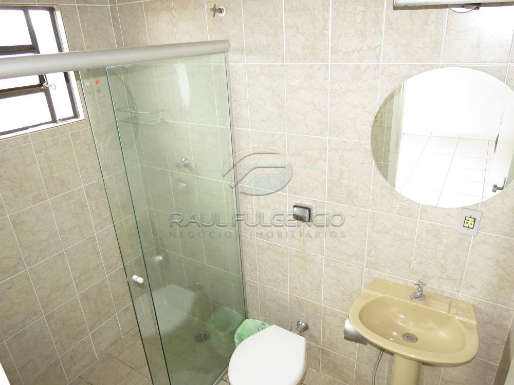 Comprar Casa / Térrea em Londrina apenas R$ 468.000,00 - Foto 7