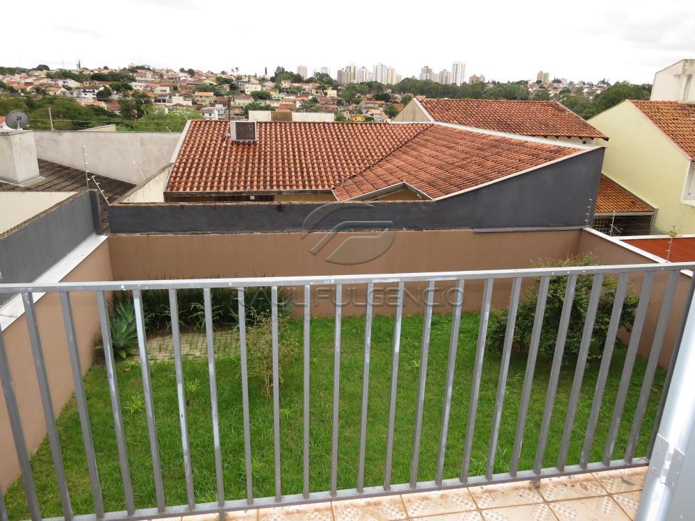 Comprar Casa / Térrea em Londrina apenas R$ 468.000,00 - Foto 8