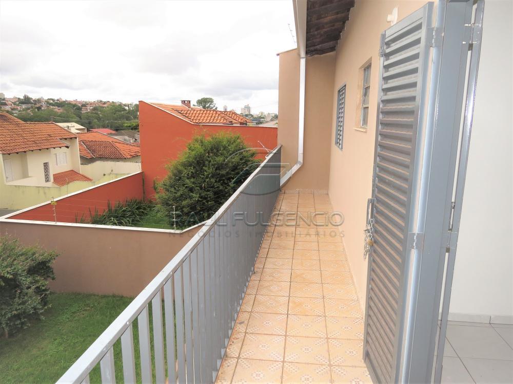 Comprar Casa / Térrea em Londrina apenas R$ 468.000,00 - Foto 9