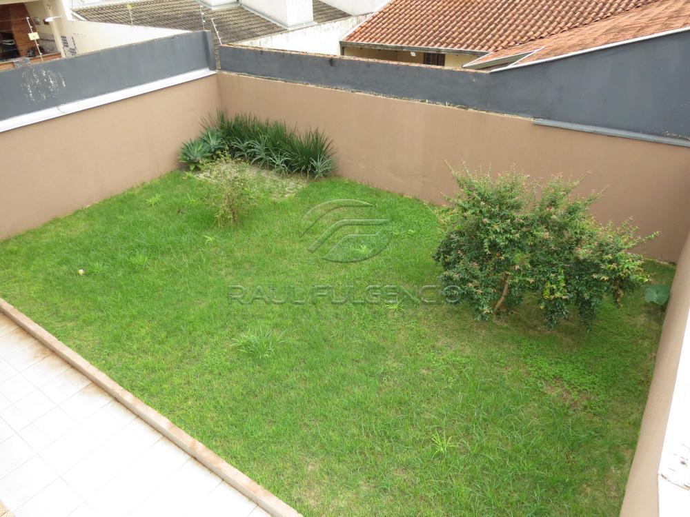 Comprar Casa / Térrea em Londrina apenas R$ 468.000,00 - Foto 10