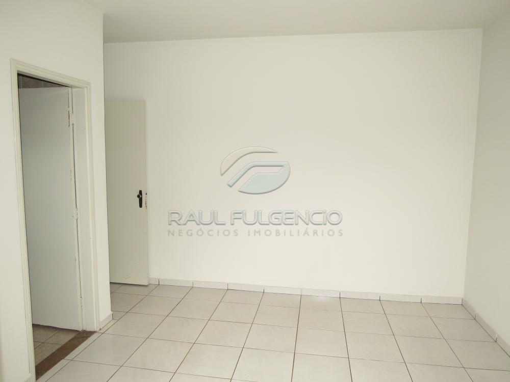 Comprar Casa / Térrea em Londrina apenas R$ 468.000,00 - Foto 11