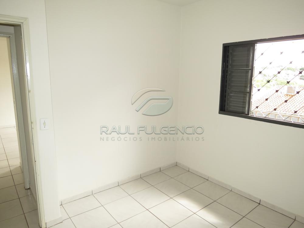Comprar Casa / Térrea em Londrina apenas R$ 468.000,00 - Foto 12