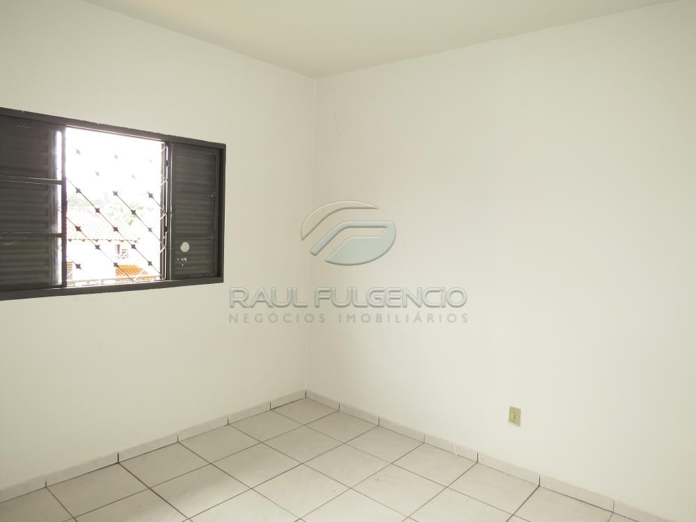 Comprar Casa / Térrea em Londrina apenas R$ 468.000,00 - Foto 13