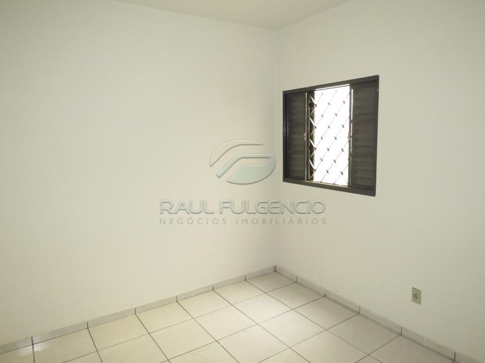 Comprar Casa / Térrea em Londrina apenas R$ 468.000,00 - Foto 14