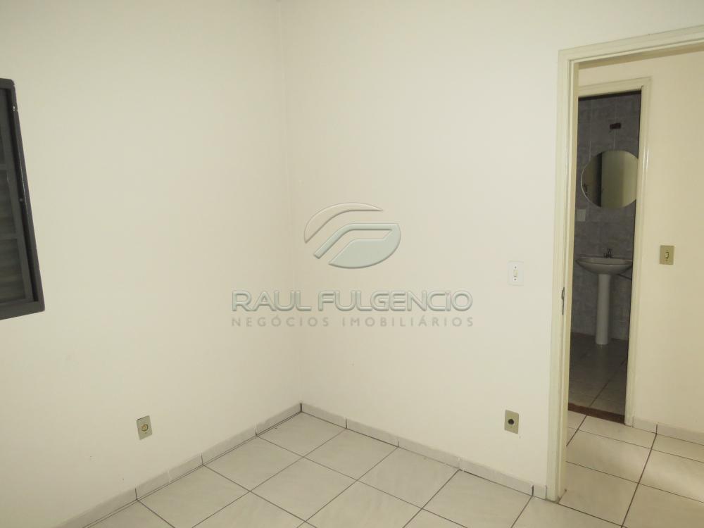 Comprar Casa / Térrea em Londrina apenas R$ 468.000,00 - Foto 15