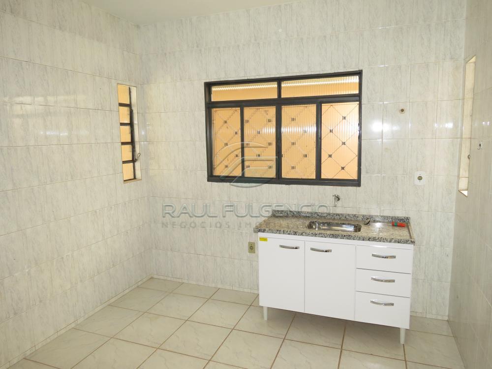 Comprar Casa / Térrea em Londrina apenas R$ 468.000,00 - Foto 17