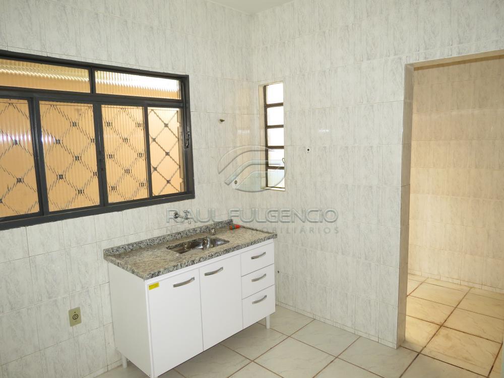Comprar Casa / Térrea em Londrina apenas R$ 468.000,00 - Foto 18