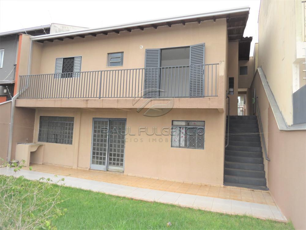 Comprar Casa / Térrea em Londrina apenas R$ 468.000,00 - Foto 20